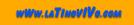 sei su www.latinovivo.com